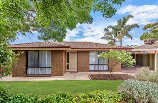 Picture of 30 Torresan Crescent, Flagstaff Hill SA 5159