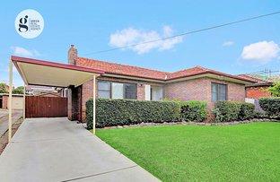 165 Cobham Avenue, Melrose Park NSW 2114