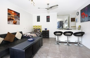 Picture of 15/2877 Gold Coast Highway, Surfers Paradise QLD 4217