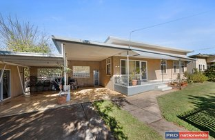 Picture of 15 Beryl Street, Coffs Harbour NSW 2450