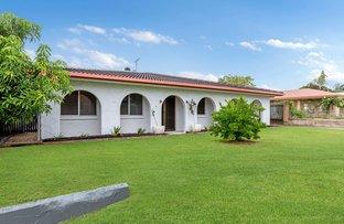 Picture of 6 Stuart Street, Mount Pleasant QLD 4740