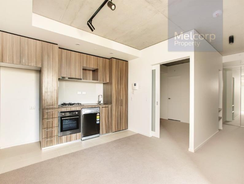 419/350 William Street, Melbourne VIC 3000, Image 1