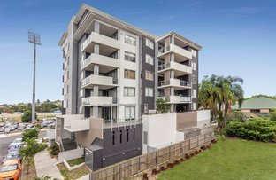 Picture of 13/31 Agnes Street, Albion QLD 4010