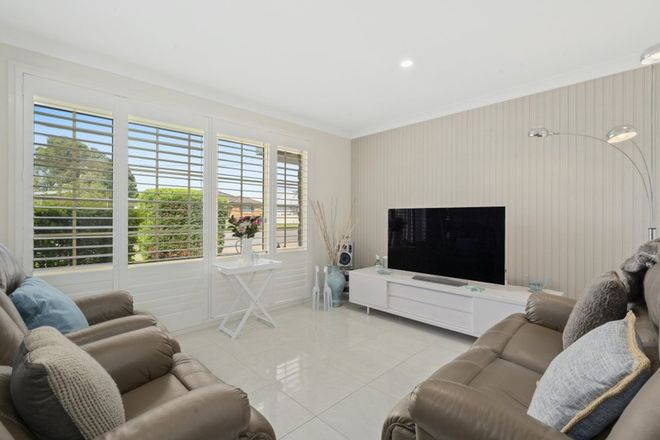 Picture of 1A Kalulah Avenue, GOROKAN NSW 2263