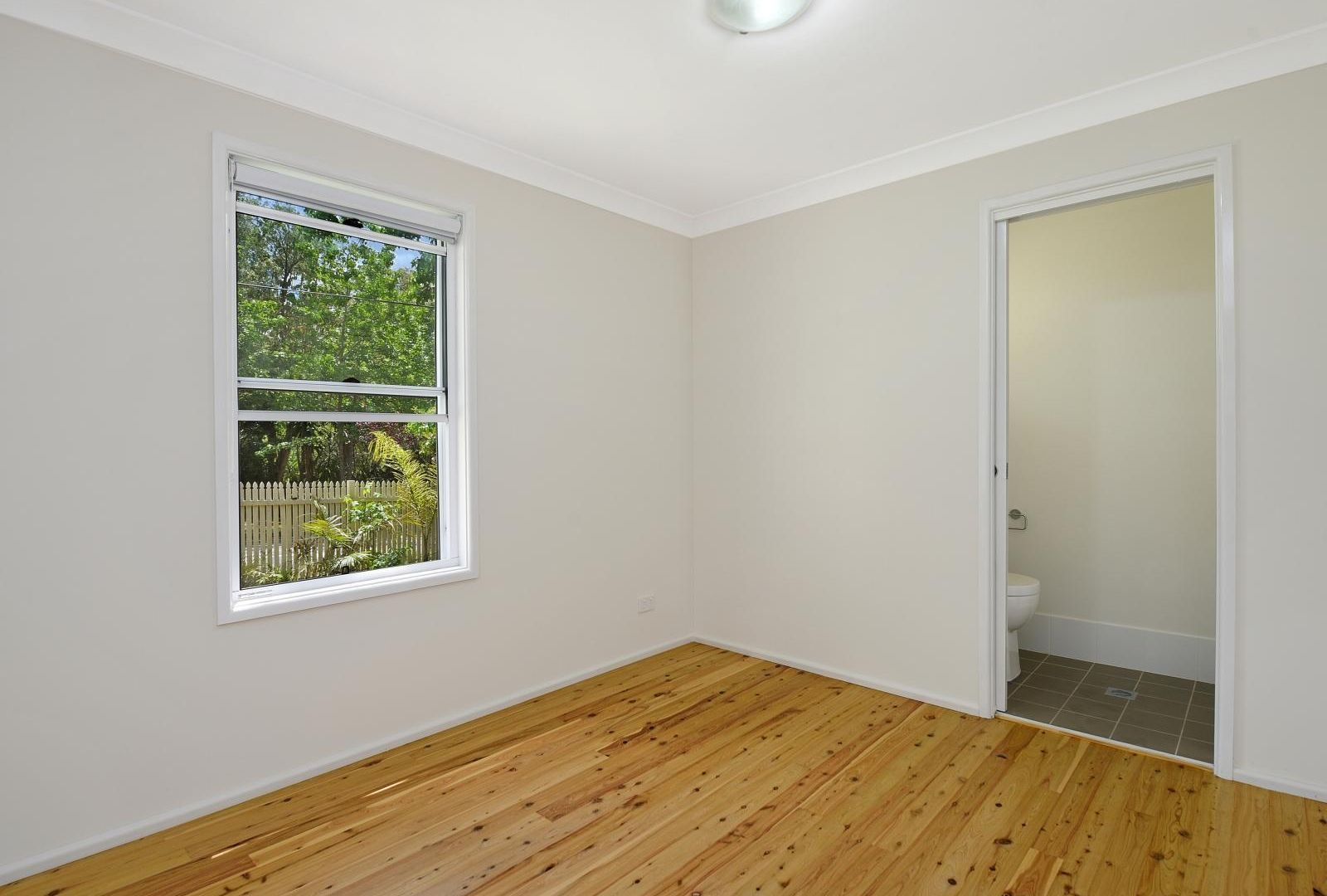 57a Parsonage Road, Castle Hill NSW 2154, Image 1