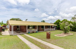Picture of 306 J Hickey Avenue, Clinton QLD 4680