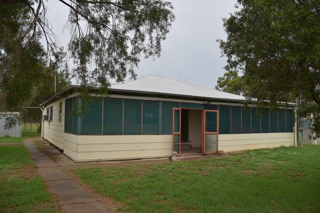 Picture of 79 Frederick Rd, MENDOORAN NSW 2842