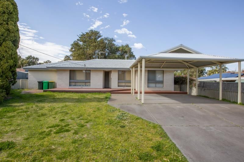 20 Dunbarton Way, Withers WA 6230, Image 0