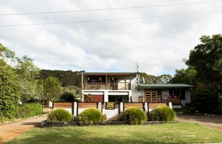 Picture of 17 Nockolds Place, Denmark WA 6333