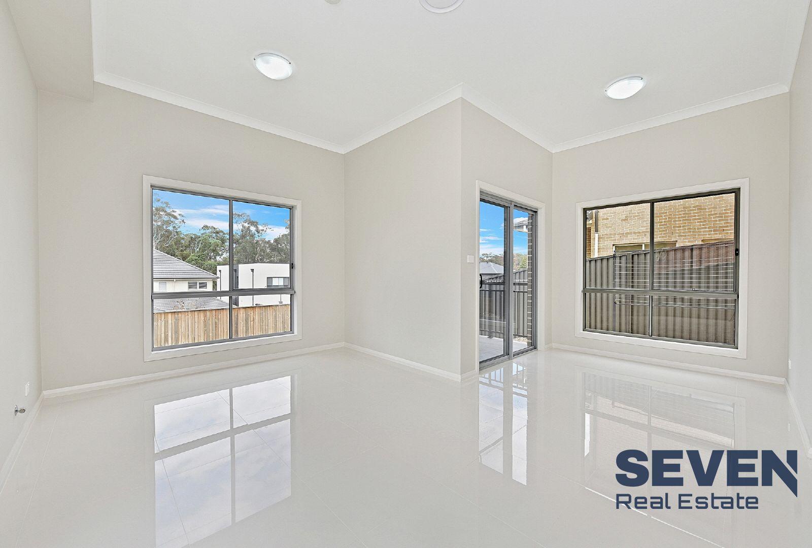 15 Oxlade Street, Kellyville NSW 2155, Image 1