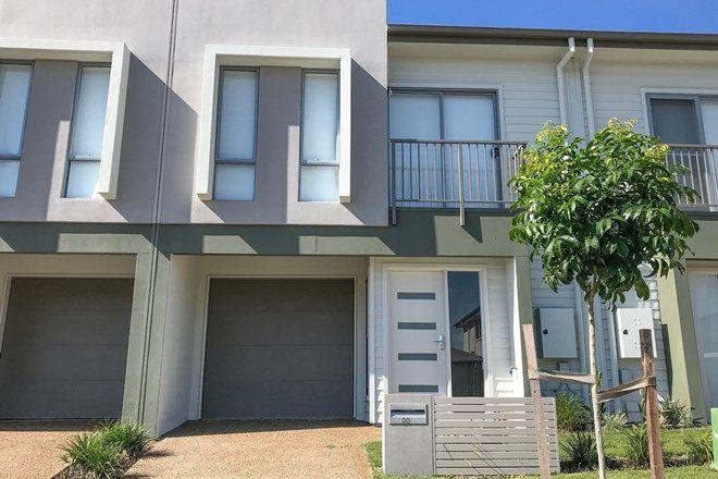 Picture of 20 Koda Street, RIPLEY QLD 4306