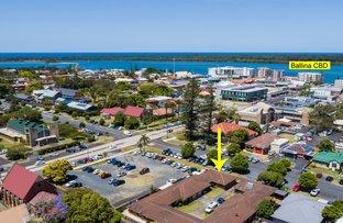 Picture of 9/61-63 Crane Street, Ballina NSW 2478