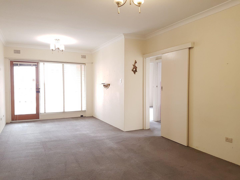 14/ 6-8 Belmore Street, Burwood NSW 2134, Image 1