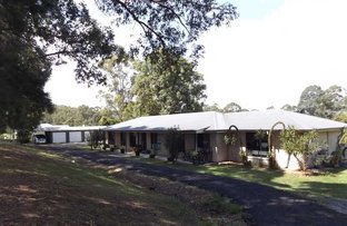 34 Gregors Road, Spring Grove NSW 2470