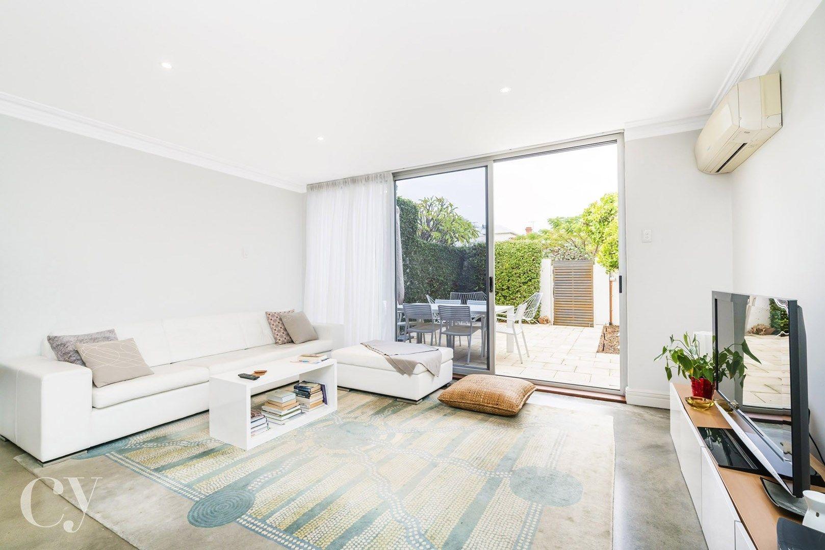 107 George Street, East Fremantle WA 6158, Image 0