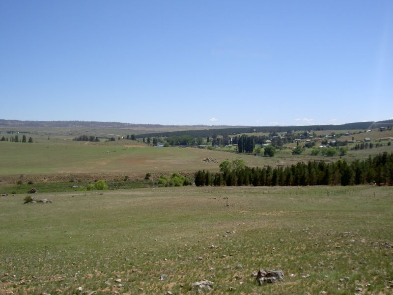 105 Hickeys Road, Dalgety NSW 2628, Image 0