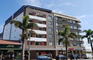 Picture of 412/171 Maroubra  Road, Maroubra NSW 2035
