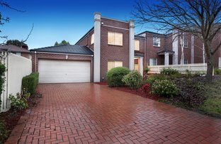 Picture of 15 Saxonwood drive, Vermont South VIC 3133