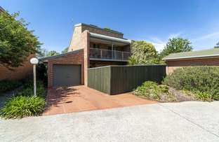 Picture of 19/60 Copland Drive, Evatt ACT 2617
