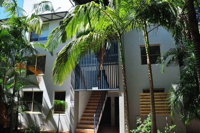 Picture of 38/3-15 Rainbow Shores Drive, RAINBOW BEACH QLD 4581