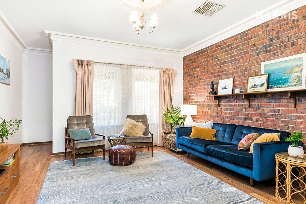 73 Maud Street, Unley SA 5061, Image 1