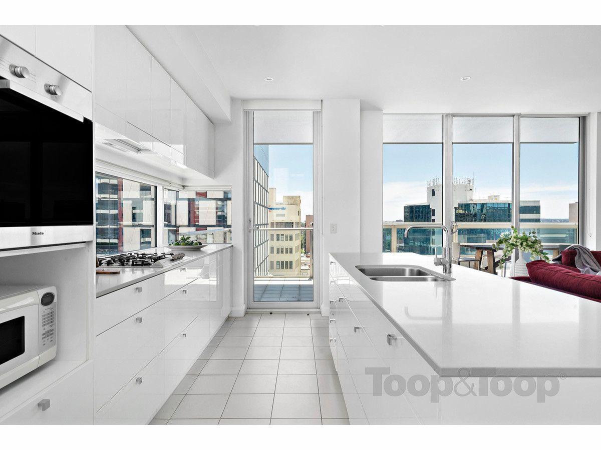 1006/47 Hindmarsh Square, Adelaide SA 5000, Image 2