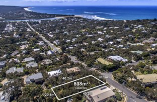 Picture of Lot 70 McMillan Street, Anglesea VIC 3230