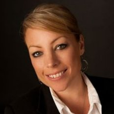 Cheree Hunt, Property Investment Manager