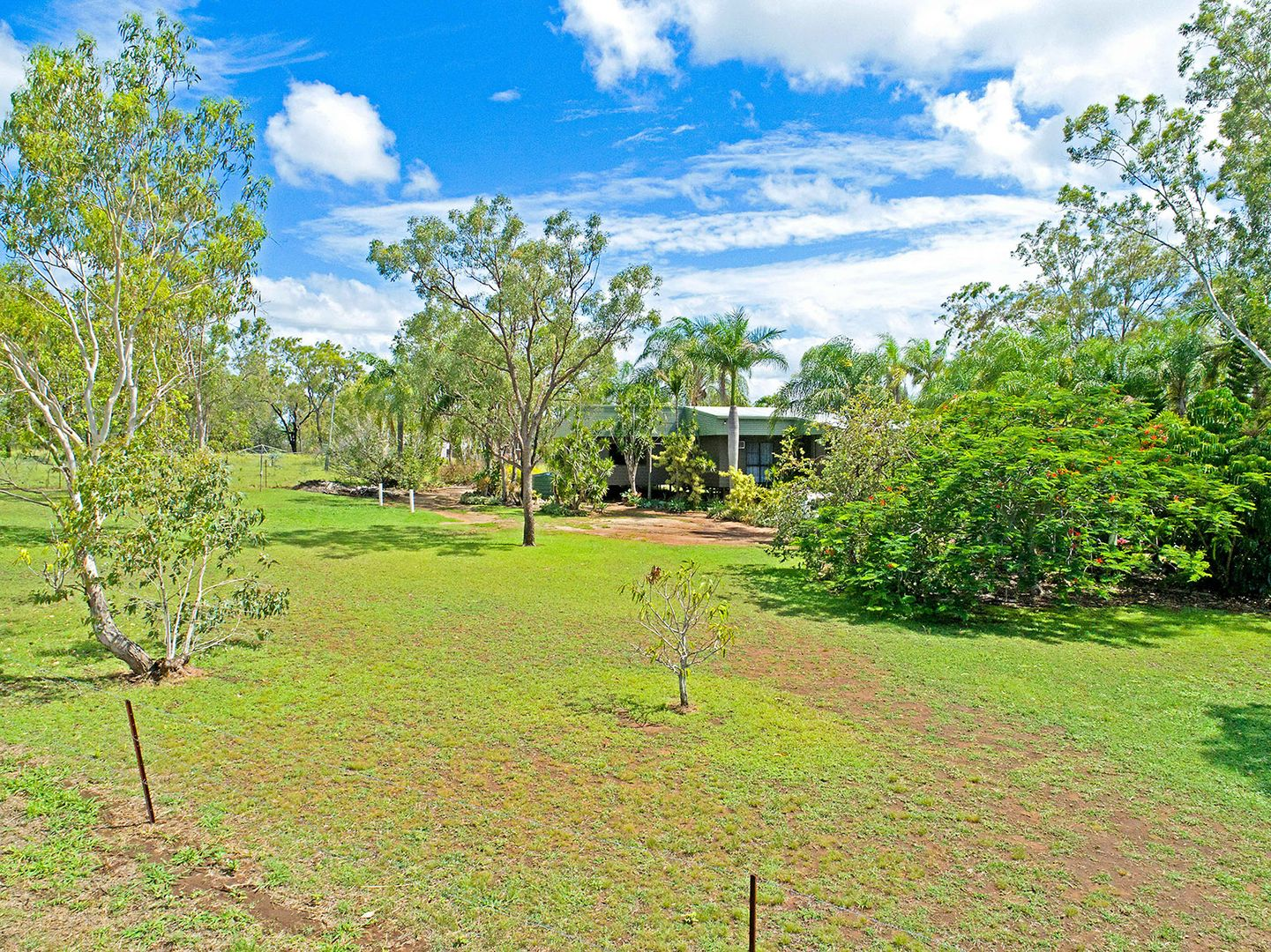88 OXLEY STREET, Gracemere QLD 4702, Image 2