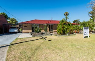 Picture of 10 Jacobsen Way, Thornlie WA 6108