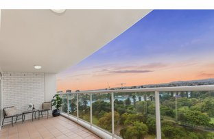 Picture of 1804/132 Alice Street, Brisbane City QLD 4000