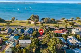Picture of 19 Eagle Street, Victoria Point QLD 4165