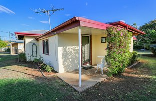 Picture of 11 Judith St, Mount Isa QLD 4825