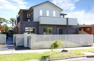 Picture of 3/23 Princess Street, Fawkner VIC 3060