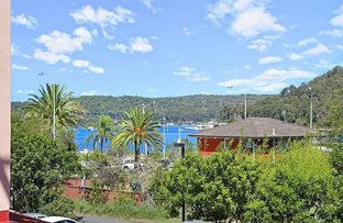 Picture of 6/384 Ocean View Road, Ettalong Beach NSW 2257