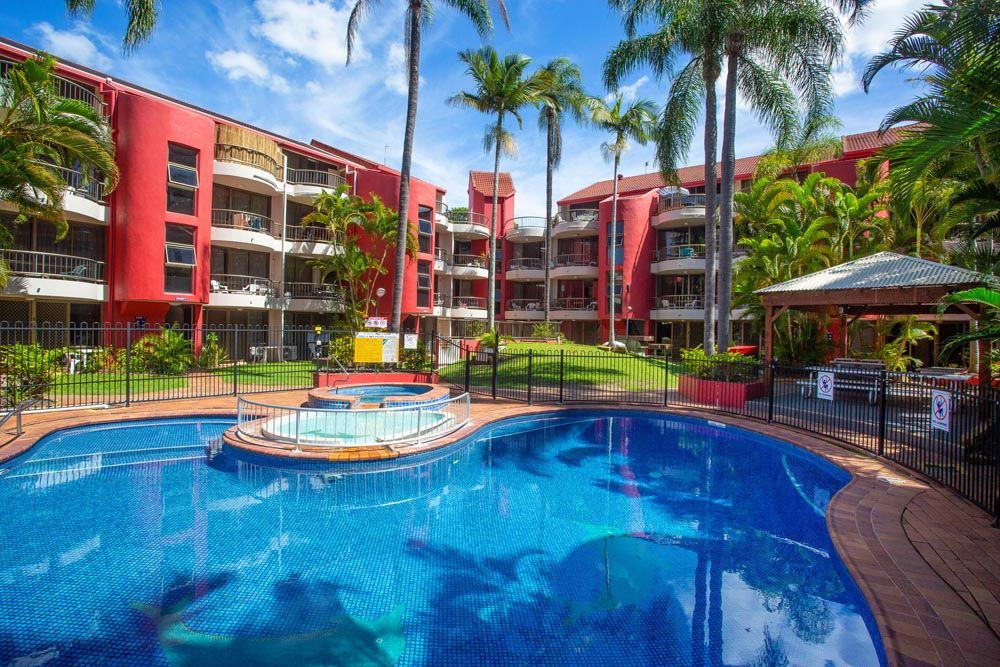 78/38 Enderley Avenue, Surfers Paradise QLD 4217, Image 1
