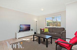 5/42 Waterview Street, Five Dock NSW 2046