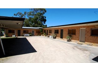 Picture of 4/585 Poole Street, Albury NSW 2640