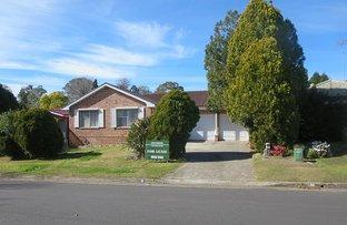 8 Dresden Ave, Castle Hill NSW 2154
