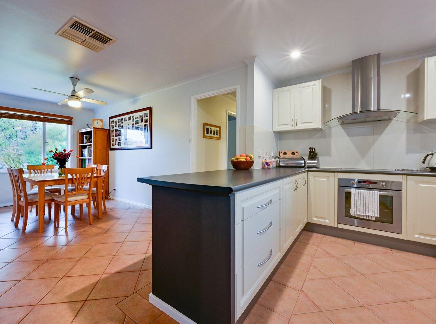 64 Hurcombe Crescent, Port Augusta West SA 5700, Image 1