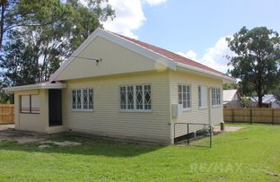Picture of 1344a Old Cleveland Road, Carindale QLD 4152