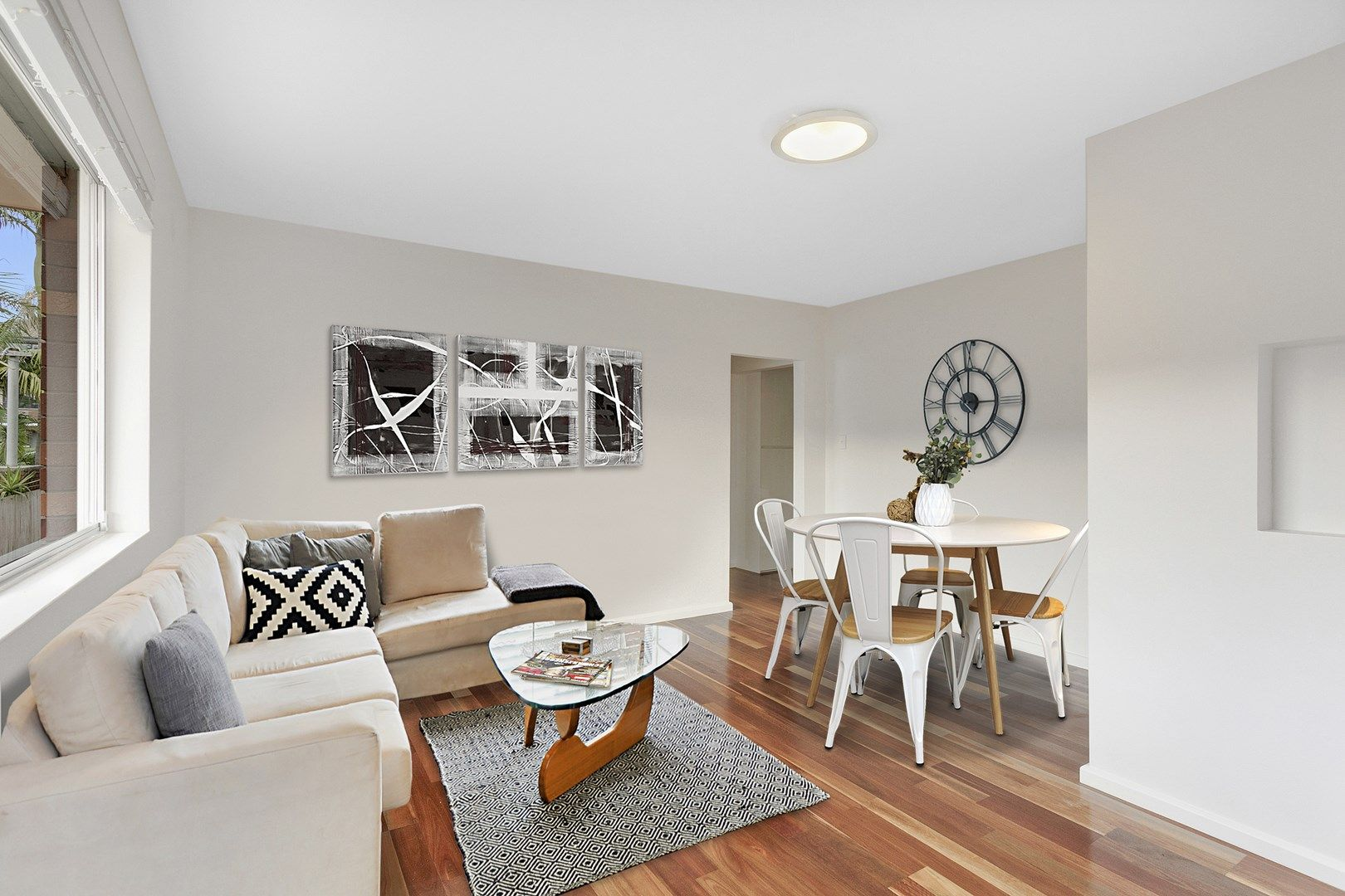2/15 Wetherill Street, Narrabeen NSW 2101, Image 0