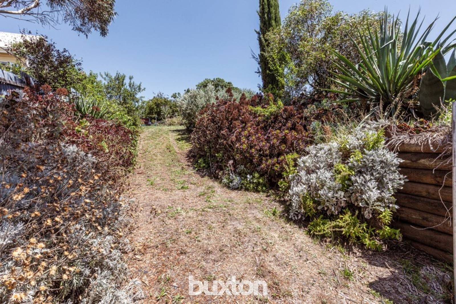 108a Gladstone Street, Golden Point VIC 3350, Image 2