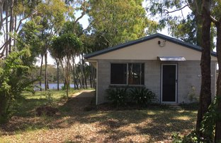 Picture of 3 Orchid Drive, Moore Park Beach QLD 4670