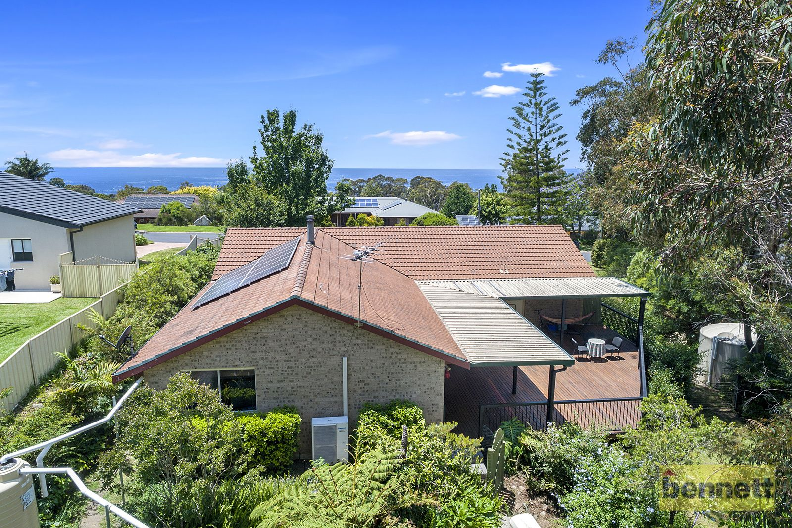 3 Pamela Crescent, Bowen Mountain NSW 2753, Image 1