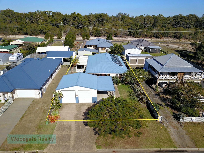 15 Grevillea Ct, Woodgate QLD 4660, Image 2