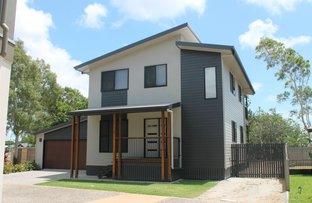 Picture of 8/32 Bassett Street, North Mackay QLD 4740