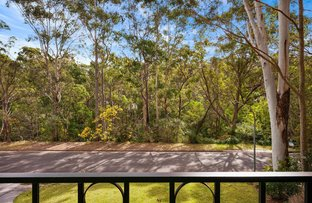 Picture of 16 McKinley Place, Cherrybrook NSW 2126