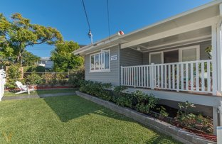Picture of 1/36 Burlington St, Holland Park QLD 4121