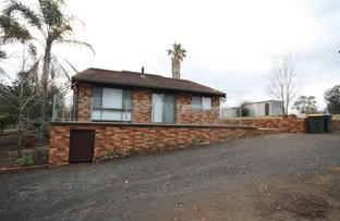 Picture of 24 Flags Road, Merriwa NSW 2329